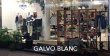 GALVO BLANC