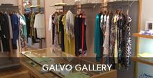 GALVO GALLERY