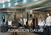ADDICTION GALVO