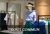 blog_Gout