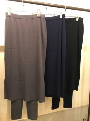 グーコ スカート