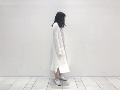 IMG_8113
