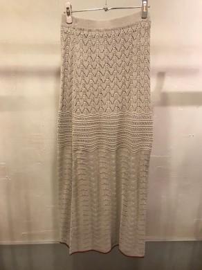 スカート 物撮り