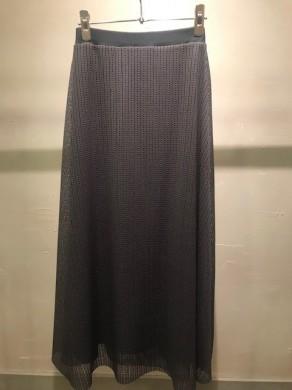 シュガーローズ スカート 物撮り