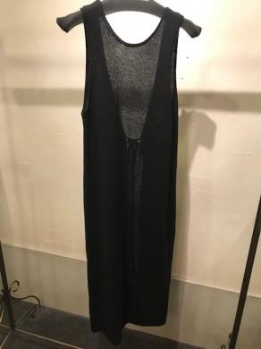 ドレス 物撮り